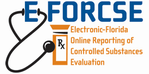 E-FORCSE®, Florida Prescription Drug Monitoring Program